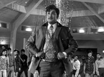 https://www.filmibeat.com/img/2013/09/25-sivaji-tribute.jpg