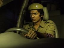 https://www.filmibeat.com/img/2013/09/27-qa-fans-04.jpg
