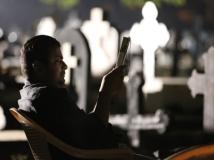 https://www.filmibeat.com/img/2013/09/27-qa-off-review-01.jpg