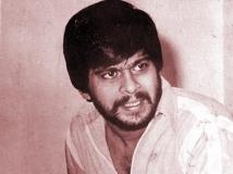 https://www.filmibeat.com/img/2013/09/30-shankar-nag-07.jpg