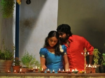 https://www.filmibeat.com/img/2013/10/02-idharkuthane-review-01.jpg