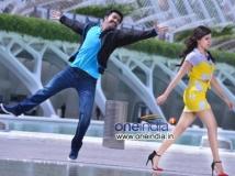 https://www.filmibeat.com/img/2013/10/03-dil-raju-rv-success.jpg