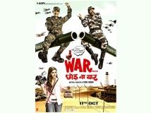 https://www.filmibeat.com/img/2013/10/11-war-chhod-na-yaar-07.jpg