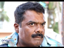 https://www.filmibeat.com/img/2013/10/19-ravikaleinkhatarnakakaumeshreddy.jpg