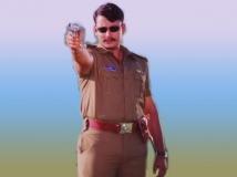 https://www.filmibeat.com/img/2013/10/21-darshan.jpg