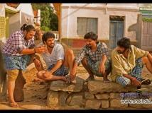 https://www.filmibeat.com/img/2013/10/23-darshan-releases-huchudugaru-audio-230958.jpg