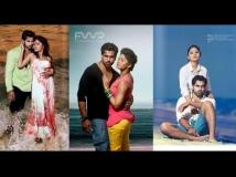https://www.filmibeat.com/img/2013/10/25-rajeev-pillai-shritha-sivadas-photoshoot.jpg