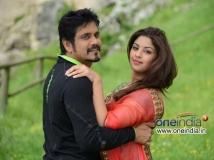 https://www.filmibeat.com/img/2013/10/28-bhai-3-days-collection.jpg