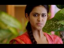 https://www.filmibeat.com/img/2013/10/29-avika-uyyala-jampala-1.jpg