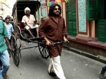 https://www.filmibeat.com/img/2013/10/31-mammoottyy-balyakalasakhi.jpg