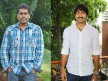 https://www.filmibeat.com/img/2013/11/05-gopichand-veerabadhram.jpg