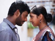 https://www.filmibeat.com/img/2013/11/06-pandiya-nadu-review-05.jpg