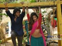 https://www.filmibeat.com/img/2013/11/07-krrish-3-satya-2-collection-1.jpg