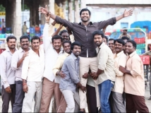 https://www.filmibeat.com/img/2013/11/07-pandiya-nadu-bo.jpg