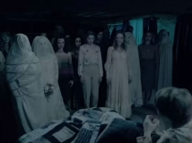 https://www.filmibeat.com/img/2013/11/15-insidious-chapter-2-review.jpg