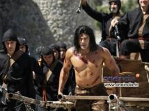 https://www.filmibeat.com/img/2013/11/21-irandam-ulagam-02.jpg