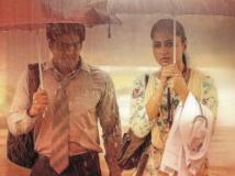 https://www.filmibeat.com/img/2013/11/25-irandam-ulagam-weeknd-collections.jpg