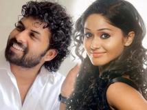 https://www.filmibeat.com/img/2013/11/25-sunny-wayne-romance-sritha-sivadas-koothara.jpg