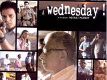 https://www.filmibeat.com/img/2013/11/27-wednesday-review.jpg