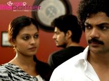 https://www.filmibeat.com/img/2013/11/29-anusree-in-my-life-partner.jpg