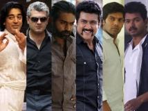 https://www.filmibeat.com/img/2013/12/05-best-tamil-movie-2013-07.jpg
