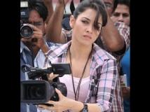 https://www.filmibeat.com/img/2013/12/05-telugu-actress-turned-journalist-1.jpg