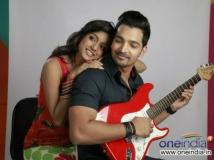 https://www.filmibeat.com/img/2013/12/06-prema-ishq-kadhal-review-1.jpg