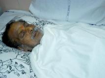 https://www.filmibeat.com/img/2013/12/09-subramanyam-death-last-rites-photo-1.jpg