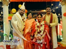 https://www.filmibeat.com/img/2013/12/11-brahmaji-son-wedding-photos-1.jpg