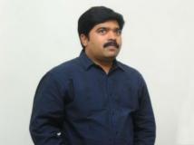https://www.filmibeat.com/img/2013/12/11-dasari-kiran-kumar.jpg