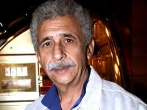 https://www.filmibeat.com/img/2013/12/11-naseeruddin-shahtowatchdyaavre.jpg