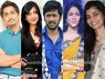 https://www.filmibeat.com/img/2013/12/11-telugu-stars-sc-verdict.jpg