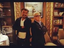 https://www.filmibeat.com/img/2013/12/12-anurag-kashyap-with-martin-scorsese.jpg
