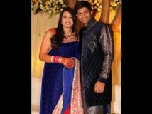 https://www.filmibeat.com/img/2013/12/17-amal-amaraju-wedding-reception-photos.jpg