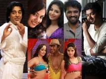 https://www.filmibeat.com/img/2013/12/17-tamil-controversies-13-07.jpg