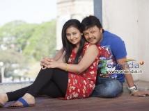 https://www.filmibeat.com/img/2013/12/18-amoolya-ganesh-in-kannada-movie-sravani-subramanya.jpg