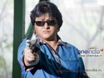 https://www.filmibeat.com/img/2013/12/20-gharshanecensored.jpg