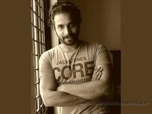 https://www.filmibeat.com/img/2013/12/20-murili.jpg