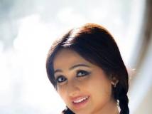 https://www.filmibeat.com/img/2013/12/23-aavaana-in-medulla-oblongata.jpg