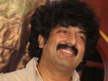 https://www.filmibeat.com/img/2014/01/13-gurulkiran.jpg