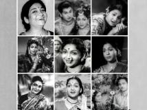 https://www.filmibeat.com/img/2014/01/16-anjali-devi-organs-donated.jpg