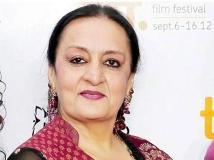 https://www.filmibeat.com/img/2014/01/24-dolly-ahluwalia.jpg