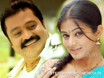 https://www.filmibeat.com/img/2014/01/24-suresh-gopi-to-romance-priyamani-movie-pappa.jpg