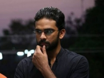 https://www.filmibeat.com/img/2014/01/29-ashok-the.jpg