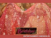 https://www.filmibeat.com/img/2014/01/29-beintehaa-waliya.jpg