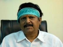 https://www.filmibeat.com/img/2014/01/29-kodi-ramakrishna-avataram.jpg