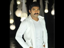 https://www.filmibeat.com/img/2014/01/29-sagar-debut-film-siddharth.jpg