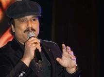 https://www.filmibeat.com/img/2014/02/06-karthik-ajith.jpg
