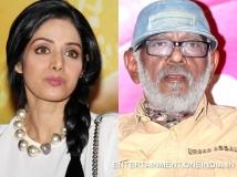 https://www.filmibeat.com/img/2014/02/13-sridevi-balu-mahendra.jpg
