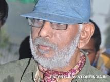 https://www.filmibeat.com/img/2014/02/14-balu-mahendra-03.jpg